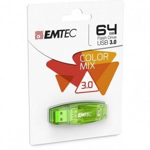 clé USB 64 GO EMTEC