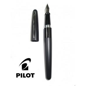 stylo plume fine pilot
