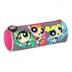 TROUSSE SUPER NANA