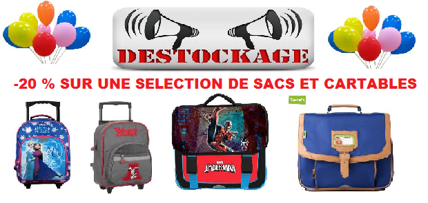 liste scolaire discount fournitures scolaires