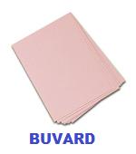 BUVARD