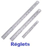 reglets