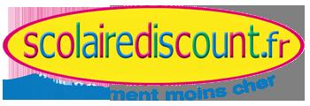 Scolaire discount - fournitures scolaires